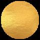 Gelb Gold 750