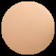 Rose Gold 750