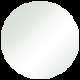Weiß Gold 750